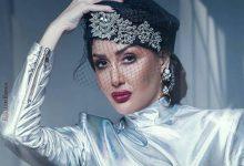"""Photo of """" غادة عبد الرازق """" تتزوج للمرة الـ12 وتكشف عن زوجها الجديد"""