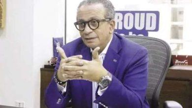 Photo of الجنايني يكشف مصير اللقب لو ألغيت بطولة الدوري المصري