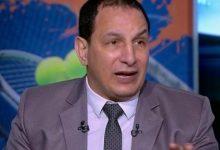 Photo of عفت نصار : القيعي كبر وخرف .. وشوبير لا يهمة غير مصلحة الاهلى