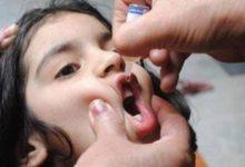 Photo of الوحدات الصحية بالدقهلية تستعد للتطعيم ضد شلل الأطفال غداً