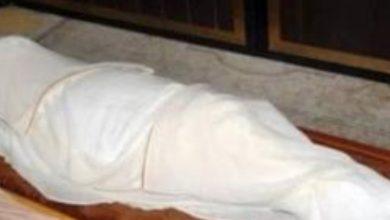 Photo of إنتشال جثة طفل من إحدي الترع بمركز السنبلاوين