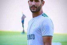 Photo of حبس محمود حمد لاعب المصري بتهمة شروع في قتل