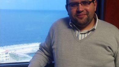 Photo of د.زياد إسماعيل يكتب :حمى البحر المتوسط وطرق العلاج