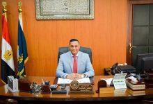 Photo of محافظ الدقهلية : استمرار  اعمال الوحدات المحلية لـ رفع كفاءة الشوارع والميادين