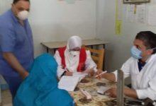 Photo of مبادرة الرئيس السيسي للأمراض المزمنة بالدقهلية