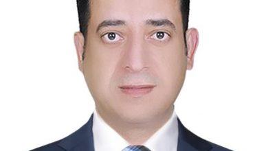 Photo of كمال كبشة يكتب : الرئيس الإنسان