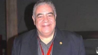 """Photo of فهيم"""" يشرف علي بطولة """"سيد الشاطئ"""" الدوليه لكمال الأجسام في اللاذقية"""