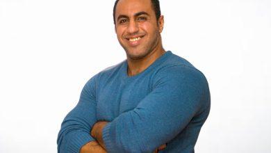 "Photo of ""محسن"" يهنئ الرئيس عبد الفتاح السيسي والشعب المصري بثورة ٣٠يونيو"