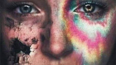"""Photo of فتاتي الملونة """"الجزء الثالث"""""""