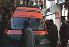 Photo of ظهور 4 حالات كورونا ايجابي بقرية تابعه لمركز شربين
