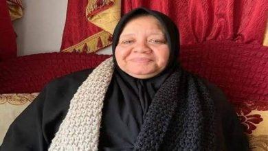 Photo of إحالة مدير مستشفى مبرة كفر الدوار للتحقيق في وفاة ماما سناء