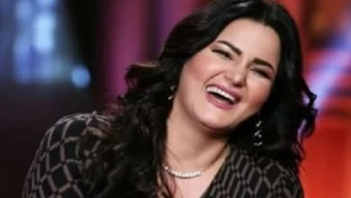 Photo of حبس 3 سنوات لـ سما المصري وتغريمها 300 ألف جنيه