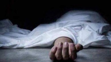 Photo of شاب يلقى زوج والدته من الطابق الـ5 بعد اغتصابه شقيقته وحملها منه بالبساتين
