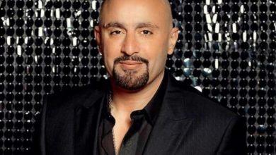 Photo of أحمد السقا يواجه كورونا… بقصيدة