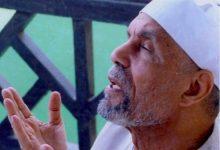 Photo of نجل الشعراوي : ختمنا القرأن اليوم ثواباً لروحه.. في ذكرى وفاته