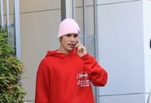 Photo of جاستين بيبر يظهر لاول مره بعد اتهامه باغتصاب امرأتين