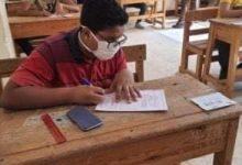 Photo of حالتا وفاة و3 محاولات غش داخل لجان الثانوية الأزهرية