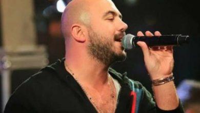 Photo of محمود العسيلي: كل انسان لديه نقط ضعف وحاجات حلوة اكتر