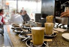 Photo of أزمة إفلاس تضرب المطاعم والمقاهي