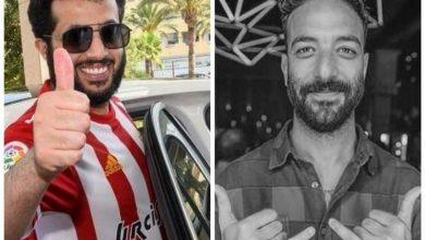 Photo of ميدو يطلب من تركي آل شيخ  ضم حسام عاشور للزمالك