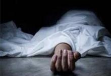 Photo of تحقيقات المباحث حول مذبحة اسره كامله بالإسماعليه