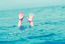 Photo of مصرع طفل غرقا بـ مياه النيل بمنطقة المعصرة