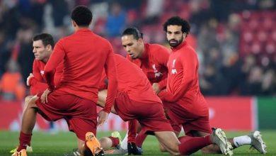 Photo of تعرف علي اغلي لاعبي ليفربول من بينهم محمد صلاح