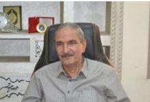 Photo of وفاة اللواء عادل أبو حديد رئيس هيئة النظافة والتجميل بفيروس كورونا
