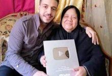 "Photo of آخر تطورات واقعه أشهر يوتيوبر فى مصر "" ماما سناء"""