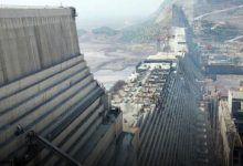 Photo of إحاله مصر أزمة سد النهضة الأثيوبي إلى مجلس الأمن بالأمم المتحدة