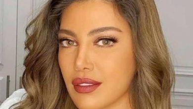 "Photo of ""خلينا قاعدين نهري في تفاهات"".. ريهام حجاج تدافع عن تصريحات الفنانين"