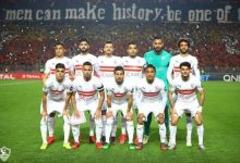 Photo of نجمي نادي الزمالك قد يرحلون للدوري المغربي