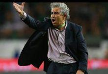 Photo of فوزي البنزرتي تلقيت عرض من نادي الزمالك