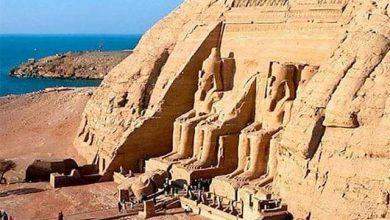 Photo of مصر علي موعد رجوع السياحه وفتح المواقع الأثرية