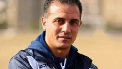 Photo of نجم الزمالك على أعتاب الدورى الممتاز
