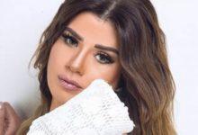 Photo of اصابه شقيقه رانيا فريد شوقي بفيروس كورونا