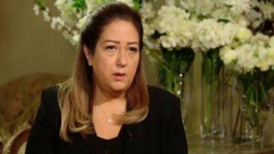 Photo of ابنة حسن حسنى : تكشف تفاصيل عن حياة والدها