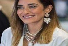 Photo of أمينة خليل: لم نحرض الفتيات عن ترك منازلهم