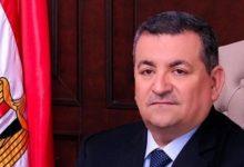"""Photo of إصابة  وزير الإعلام """"أسامة هيكل """" بفيروس كوفيد 19"""