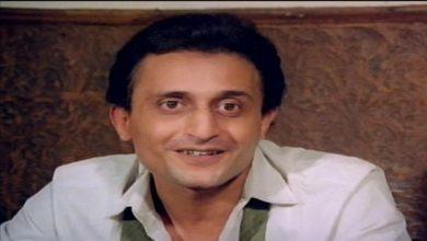 Photo of وفاة الفنان محمود مسعود عن عمر ناهز 68 عاما