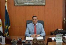 Photo of محافظ الدقهلية يطلق اشارة البدء لمبادرة الرئيس لعلاج الأمراض المزمنة