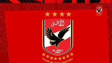 Photo of الأهلي يشكو قناة الزمالك للمجلس الأعلى لتنظيم الإعلام