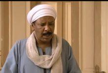 """Photo of وفاة الفنان علي عبدالرحيم """"سامبو """"شمس الزناتى"""""""