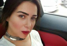 "Photo of ""مي عز الدين"" تستأنف مسلسلها خيط حرير الشهر المقبل"