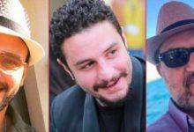 Photo of 30 مارس فيلم جديد يجمع الفيشاوي وخالد الصاوي وأحمد خالد صالح
