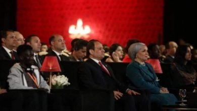 Photo of التنمر بالأجانب بالقاهرة.. 3 وقائع هزت مواقع التواصل