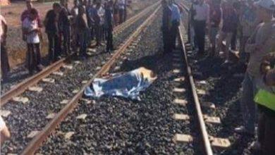 Photo of سقوط مسن أسفل عجلات المترو…ويصرح بدفنه