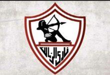 Photo of نجم منتخب مصر يرفض الانضمام للزمالك