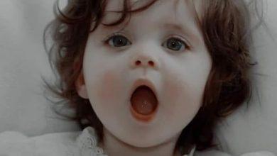 """Photo of فتاتي الملونة""""الجزء الثاني"""""""