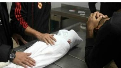 Photo of أم تخنق طفلتيها حتى الموت بـ شبرا الخيمة